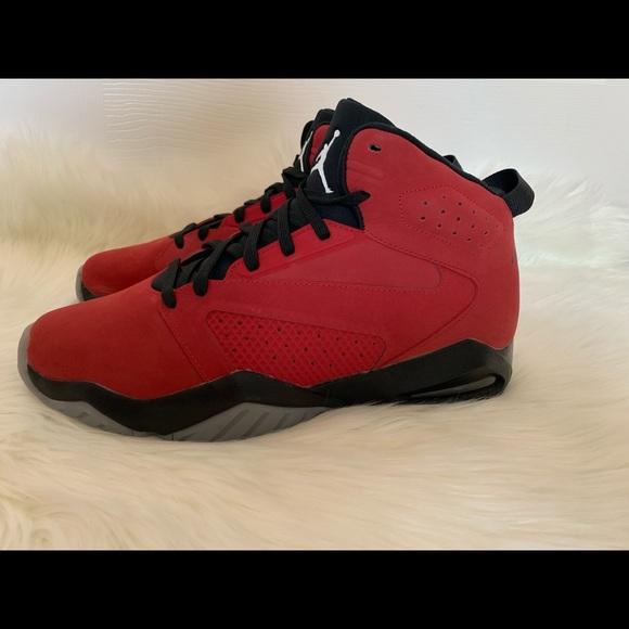 Jordan Shoes | Jordan Lift Off